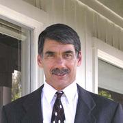 Craig Drizin