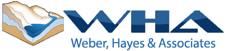 Weber, Hayes & Associates (WHA)